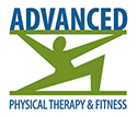 Advanced Physical Therapy And Fitness